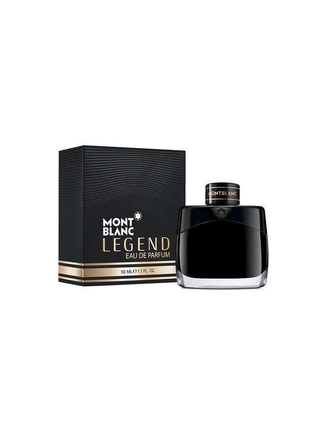 Legend EDP 50ml