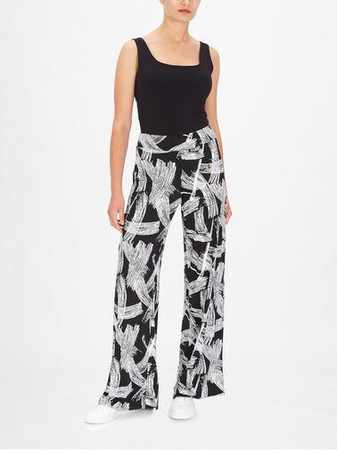 Brush-Stroke-Print-Wide-Leg-Trouser-211368