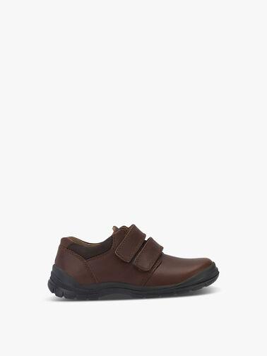 Engineer-Brown-Leather-School-Shoes-2270-0