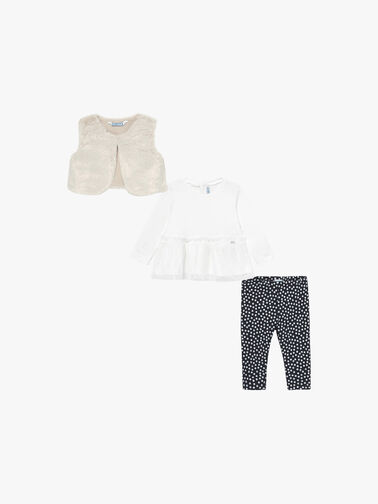 Faux-Gilet-Legging-Set-0001184558