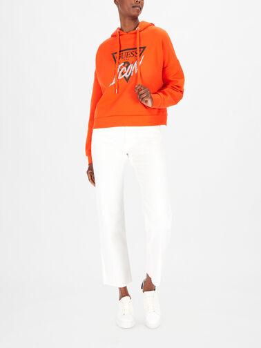 Hoody-Icon-Fleece-Sweatshirt-W0BQ04
