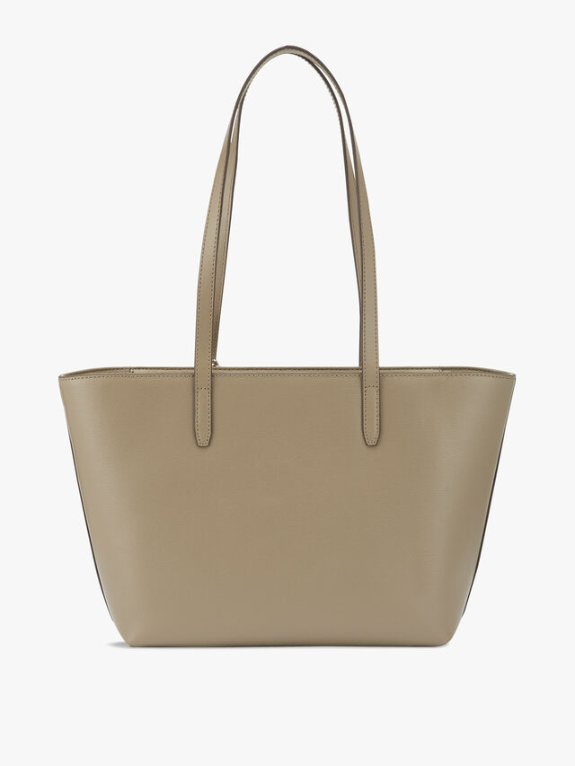 Medium Bryant Tote