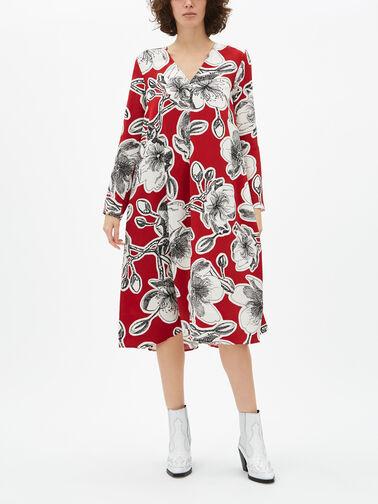 Miri-Jasmine-Midi-Dress-0001145514