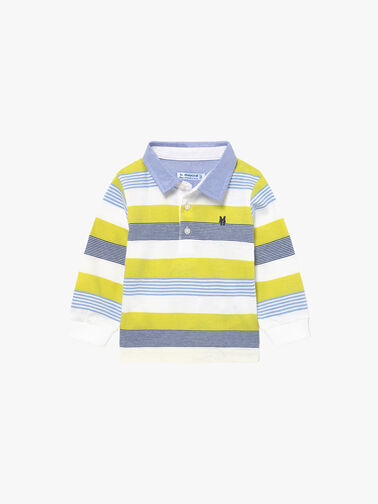 Long-Sleeve-Stripe-Polo-W-Chambray-Collar-1112-SS21