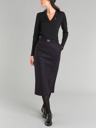 wool-milano-belted-skirt-I491JBB9