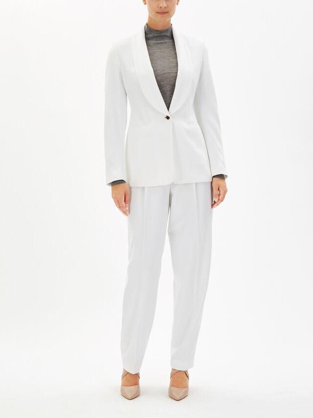 Kwatu Suit Jacket