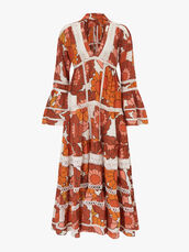 Enid-Maxi-Dress-0000436194