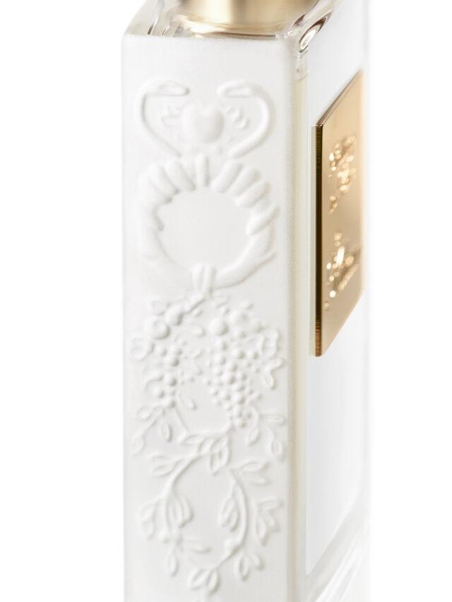 Woman in Gold Eau de Parfum Refillable Spray 50ml