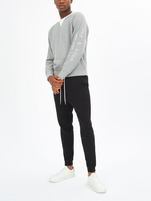 Anson Sweatshirt