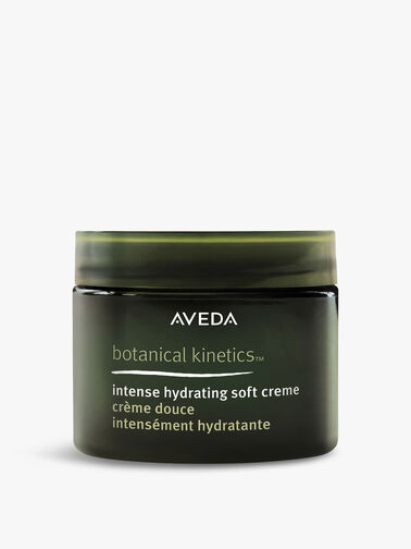 Botanical Kinetics Intense Hydrating Soft Creme 50ml