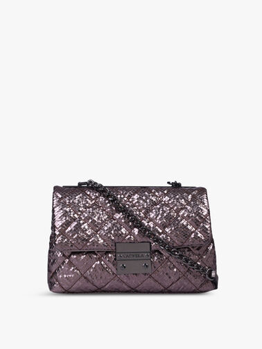 BAILEY-SOFT-QUILTED-SHOULDER-6705364609