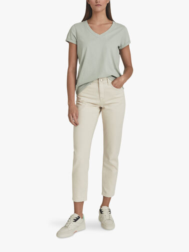 Luana-Cotton-Jersey-V-Neck-T-Shirt-45818853