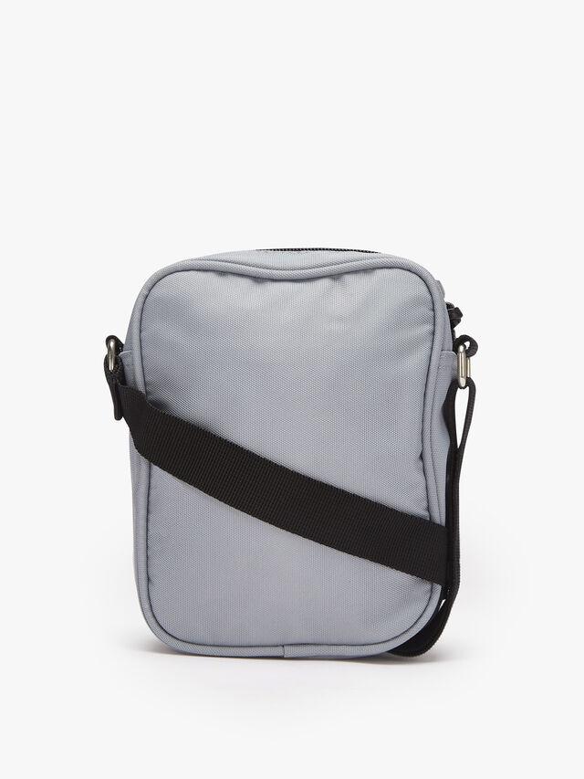 Day Gweneth RE-S Small Crossbody Bag