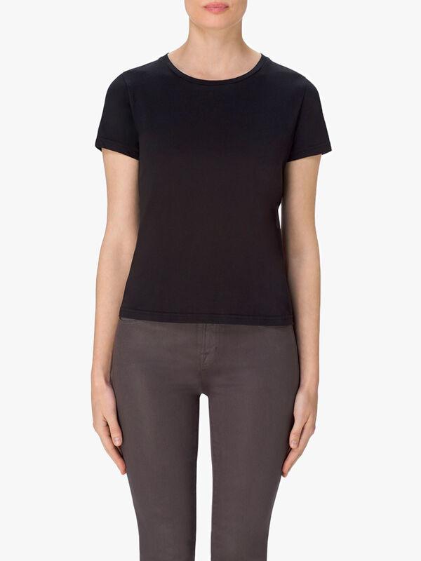 811 Short Sleeve T-Shirt