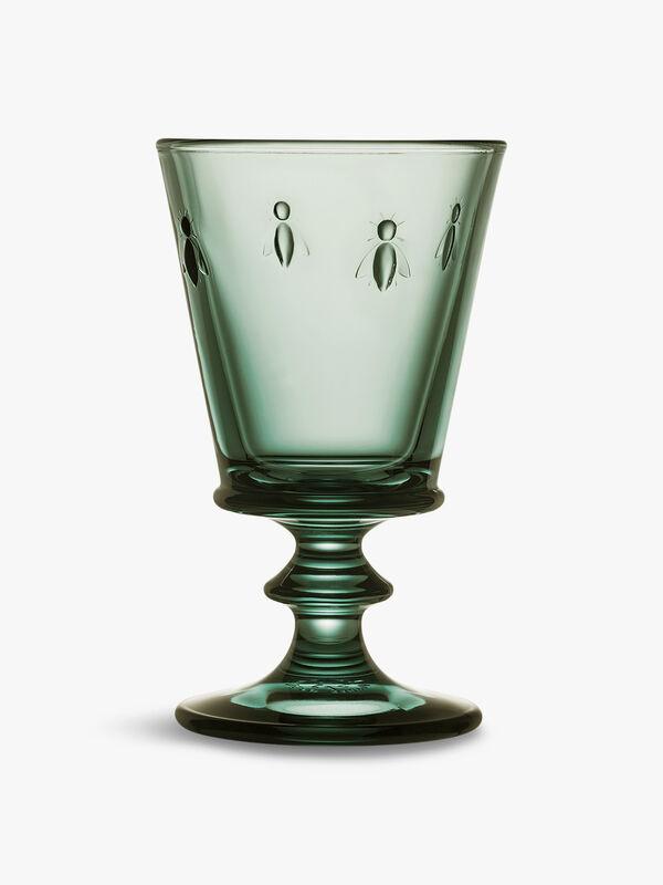 Bee Wine Glass 24cl