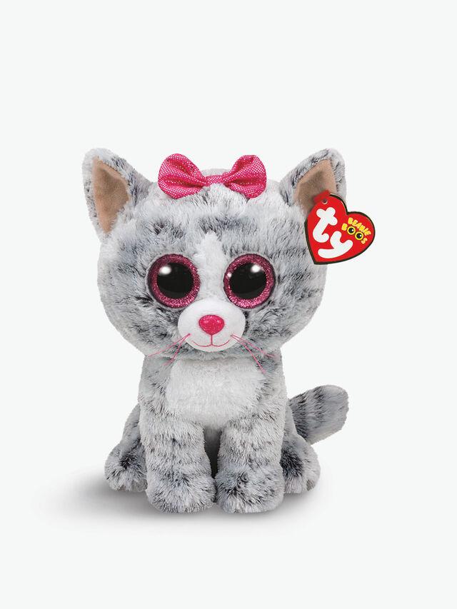 Kiki Cat Boo Medium