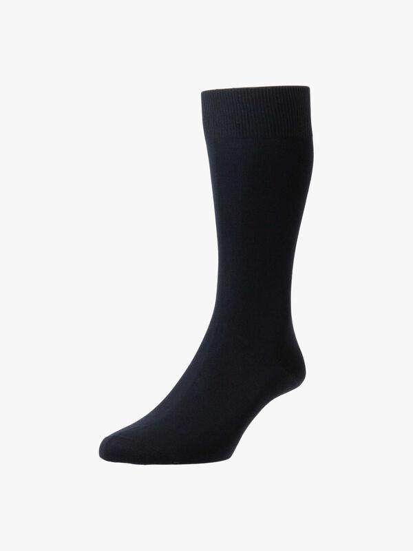 Sackville Socks