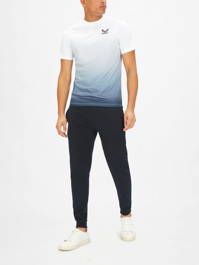 AMC Core Shanghi T-Shirt