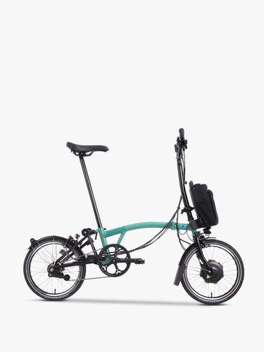 Brompton-H6L-Folding-Electric-Bike-VEL065