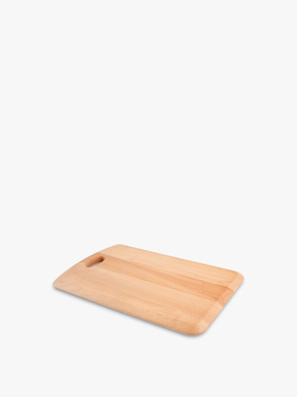 Large Cooks Board