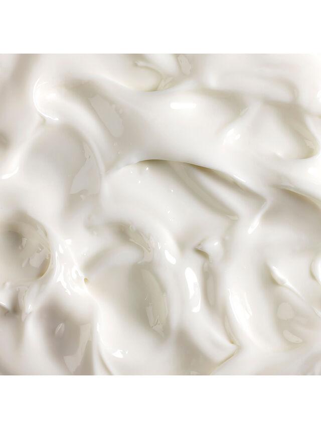 Superskin Night Cream 50ml Jar