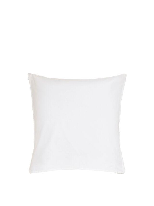 Ebba Sham Standard Pillowcase Pair