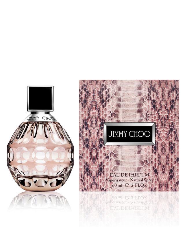 Original Eau de Parfum 60 ml