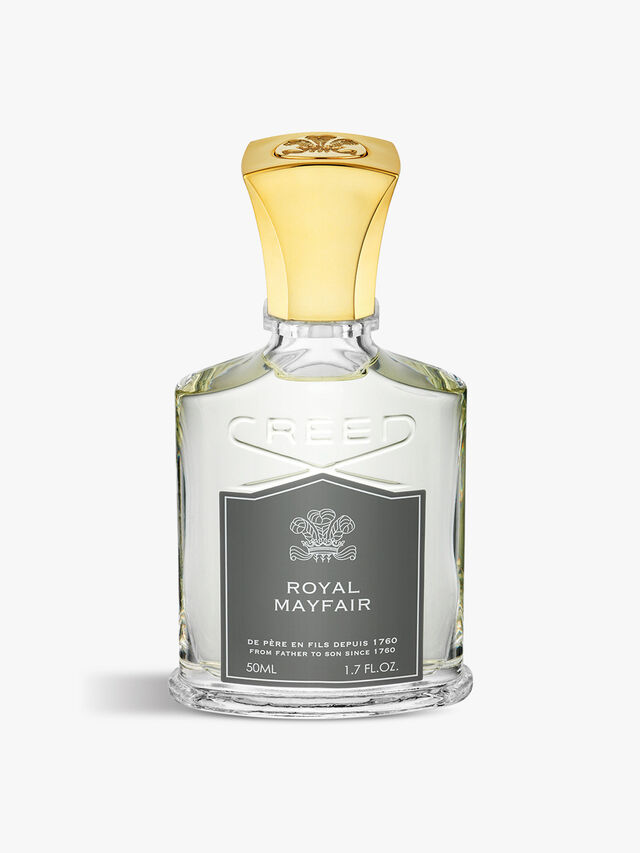 Royal Mayfair Eau de Parfum 50 ml