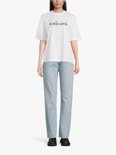Nicola-Embroidered-Flower-Logo-Tshirt-TEE539