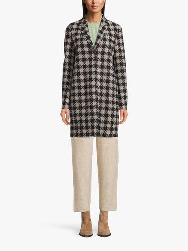Wool-Blend-Cocoon-Coat-A1301MEX