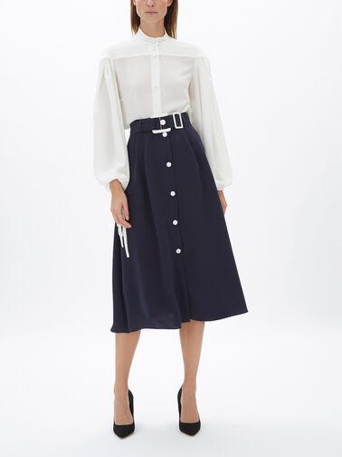 Oversized-Sleeve-Shirt-0001141848