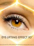 GUERLAIN Abeille Royale Eye R Repair Serum