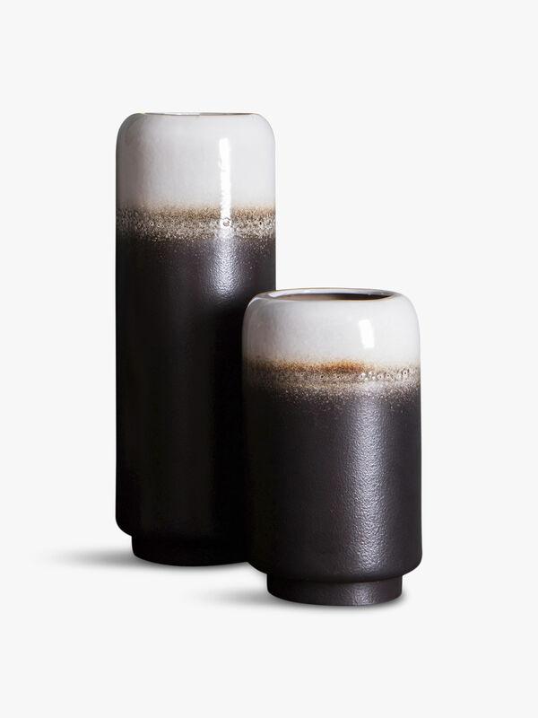 Khalzan Vases Set of 2