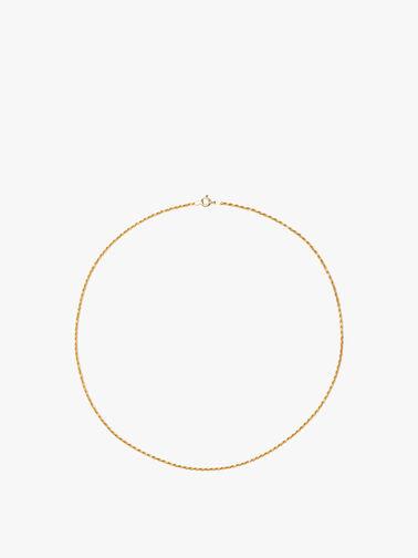 Cord Chain