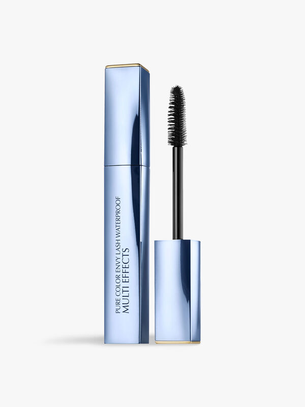 Pure Color Envy Lash Multi Effects Waterproof Mascara