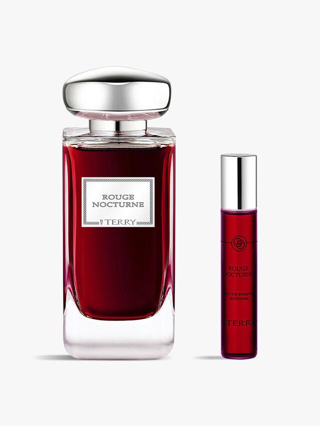 Rouge Nocturne Eau de Parfum 100 ml