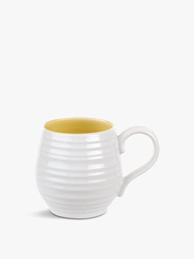 Honeypot Mug