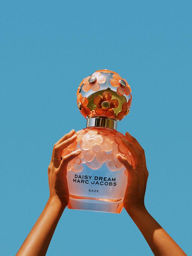 MARC JACOBS Daisy Dream Daze 50ml