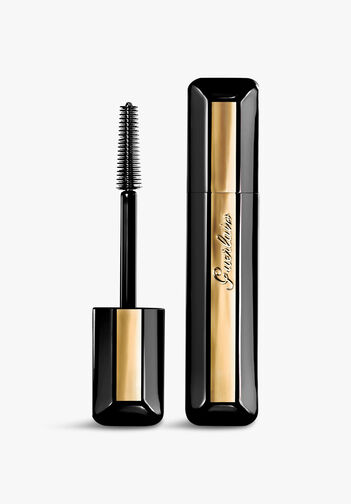 Maxi Lash So Volume Intense Volume