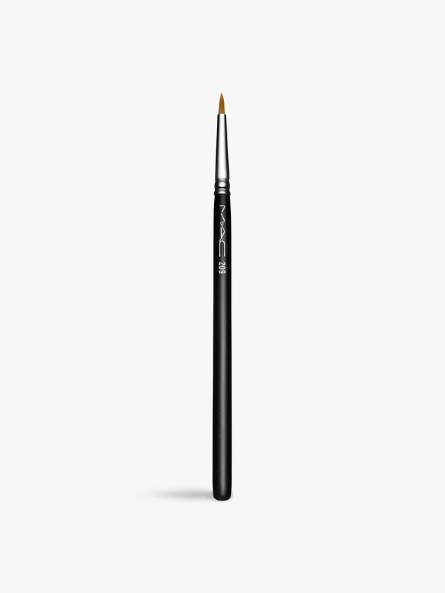 209 Eye Liner Brush