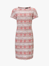 Becca-Knit-Bateau-Neck-Dress-0000506994