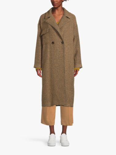 Fontainbleau-Coat-MOCO006