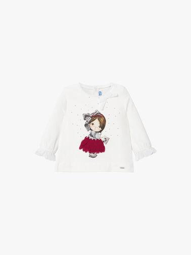 Girl-Print-Long-Sleeve-Top-0001184563