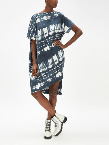 Palm-Dress-0001094835