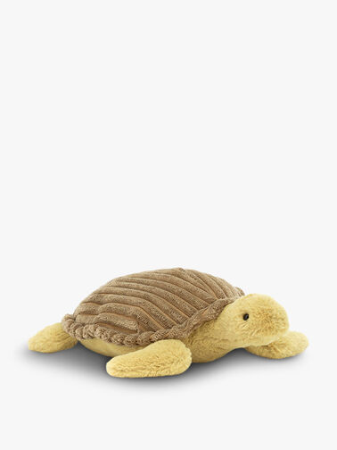 Terence Small Turtle
