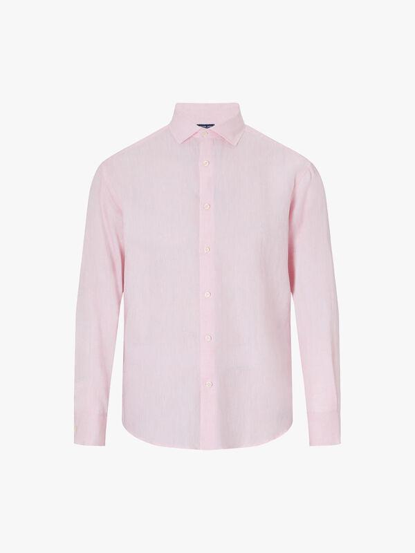 Regular-Long-Sleeve-Linen-Shirt-0000343598