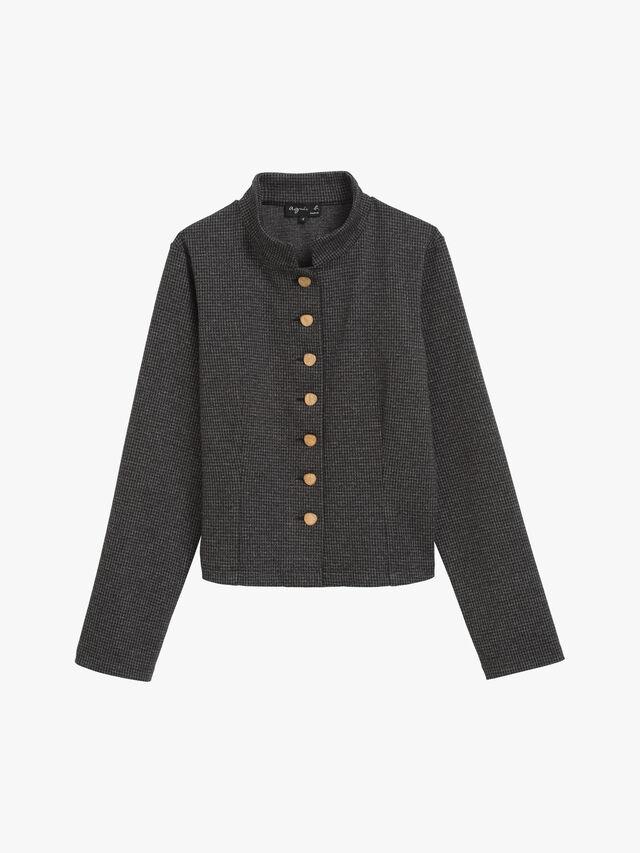 Jacket Bessy
