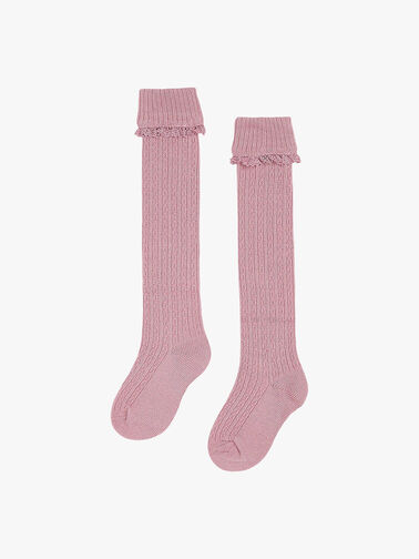 Knee-High-Socks-0001184372