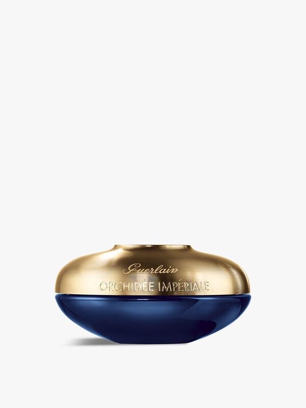 Orchidée Impériale The Rich Cream 50ml