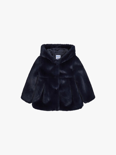 Faux-fur-coat-4436-AW21